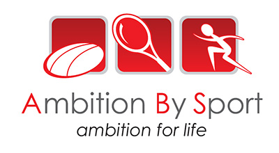 Ambition By Sport